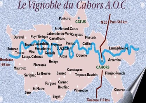 Mus U00e9e Des Boissons Et De La Sommellerie   Aoc Cahors
